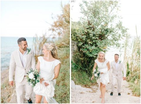 Zante wedding destination Greek island wedding 133(pp w480 h357)