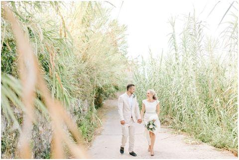 Zante wedding destination Greek island wedding 134(pp w480 h322)