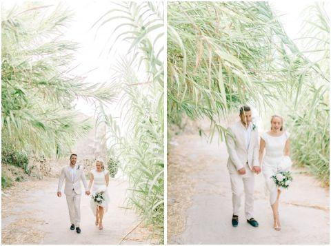 Zante wedding destination Greek island wedding 135(pp w480 h357)