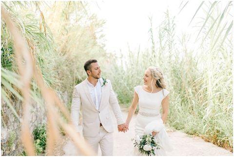 Zante wedding destination Greek island wedding 136(pp w480 h322)