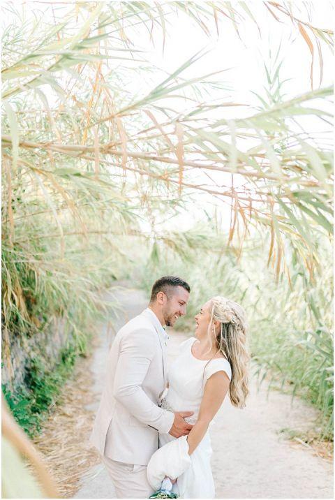 Zante wedding destination Greek island wedding 137(pp w480 h716)