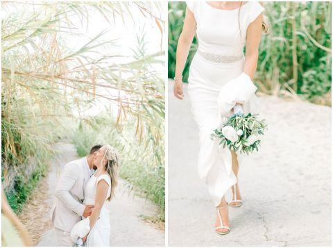 Zante wedding destination Greek island wedding 138(pp w480 h357)