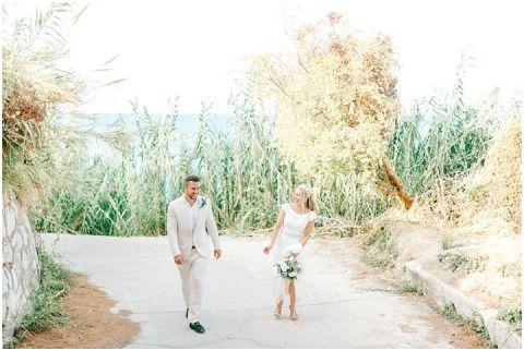 Zante wedding destination Greek island wedding 139(pp w480 h322)