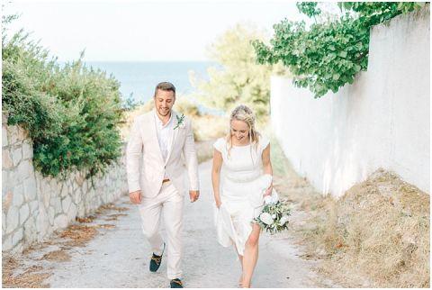 Zante wedding destination Greek island wedding 140(pp w480 h322)