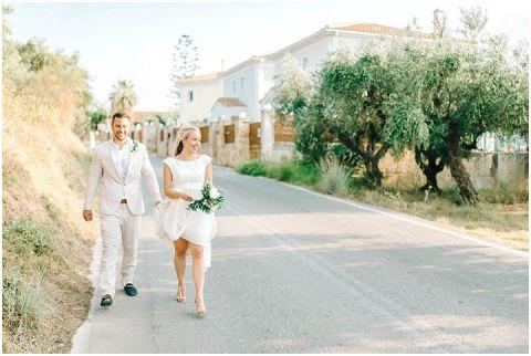 Zante wedding destination Greek island wedding 141(pp w480 h322)