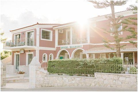 Zante wedding destination Greek island wedding 142(pp w480 h322)