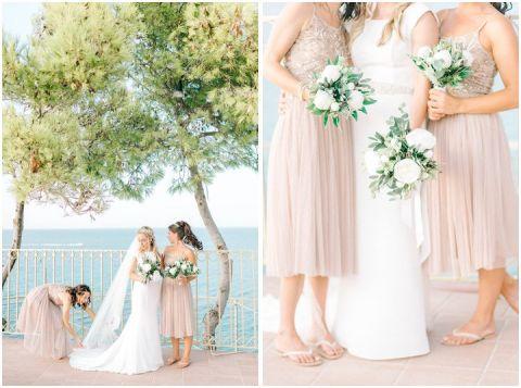 Zante wedding destination Greek island wedding 143(pp w480 h357)