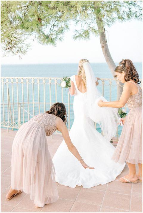 Zante wedding destination Greek island wedding 144(pp w480 h716)