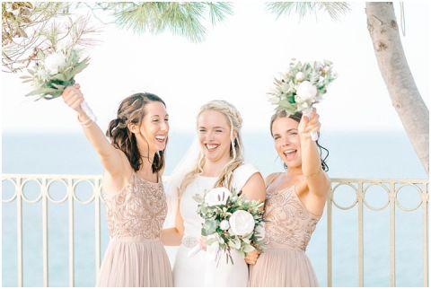 Zante wedding destination Greek island wedding 145(pp w480 h322)