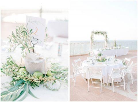 Zante wedding destination Greek island wedding 146(pp w480 h357)