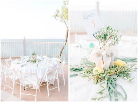 Zante wedding destination Greek island wedding 147(pp w480 h357)