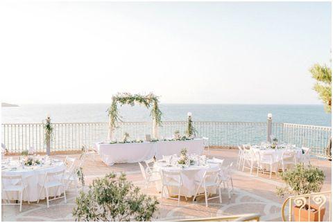 Zante wedding destination Greek island wedding 148(pp w480 h322)