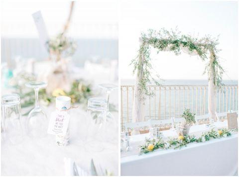 Zante wedding destination Greek island wedding 149(pp w480 h357)