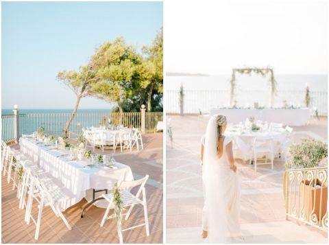 Zante wedding destination Greek island wedding 152(pp w480 h357)