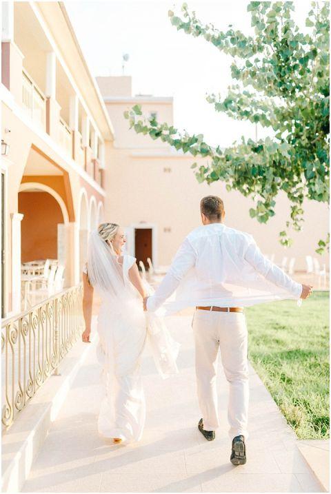Zante wedding destination Greek island wedding 153(pp w480 h717)
