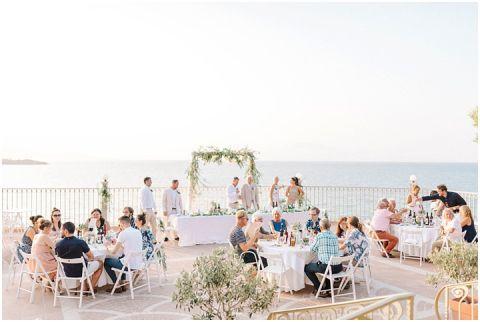 Zante wedding destination Greek island wedding 154(pp w480 h322)