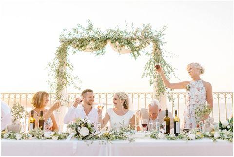 Zante wedding destination Greek island wedding 155(pp w480 h322)