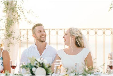 Zante wedding destination Greek island wedding 156(pp w480 h322)