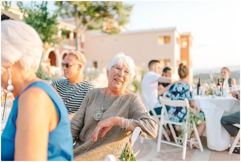 Zante wedding destination Greek island wedding 157(pp w480 h322)
