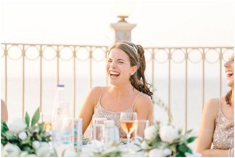 Zante wedding destination Greek island wedding 158(pp w480 h322)