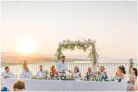Zante wedding destination Greek island wedding 159(pp w480 h322)