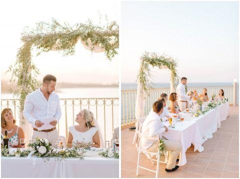 Zante wedding destination Greek island wedding 160(pp w480 h357)
