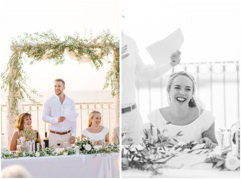Zante wedding destination Greek island wedding 161(pp w480 h357)