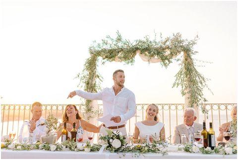 Zante wedding destination Greek island wedding 163(pp w480 h322)