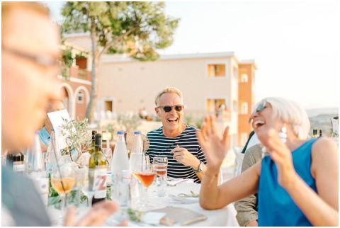 Zante wedding destination Greek island wedding 164(pp w480 h322)