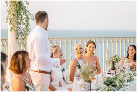Zante wedding destination Greek island wedding 165(pp w480 h322)