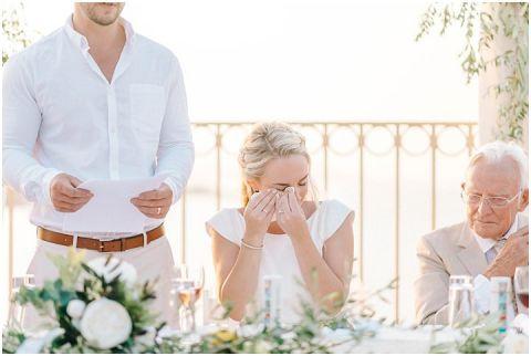 Zante wedding destination Greek island wedding 166(pp w480 h322)