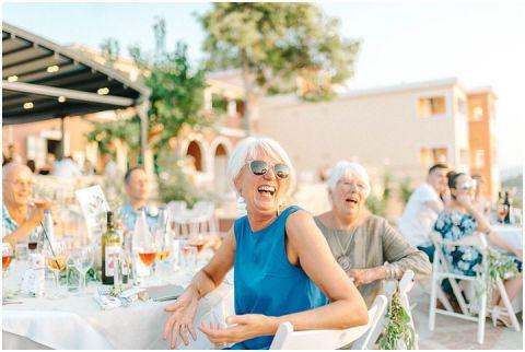 Zante wedding destination Greek island wedding 167(pp w480 h322)