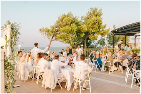Zante wedding destination Greek island wedding 168(pp w480 h322)