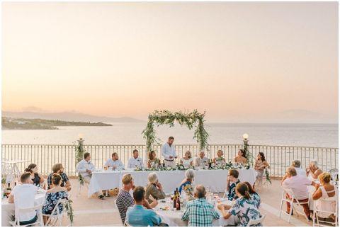 Zante wedding destination Greek island wedding 169(pp w480 h322)