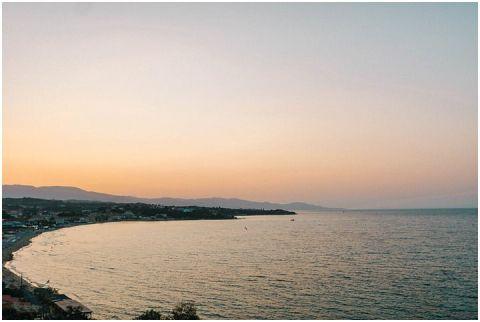 Zante wedding destination Greek island wedding 170(pp w480 h322)