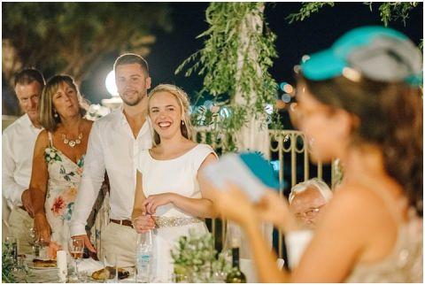 Zante wedding destination Greek island wedding 172(pp w480 h322)