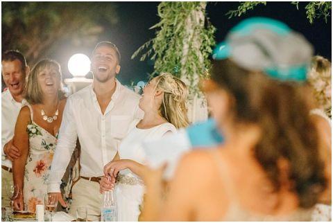 Zante wedding destination Greek island wedding 173(pp w480 h322)