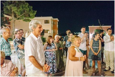 Zante wedding destination Greek island wedding 174(pp w480 h322)