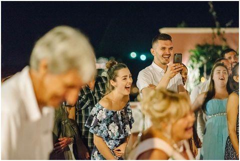 Zante wedding destination Greek island wedding 175(pp w480 h322)