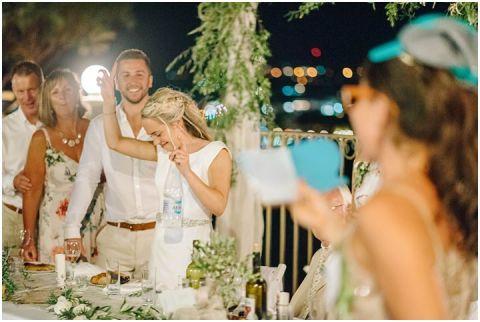 Zante wedding destination Greek island wedding 176(pp w480 h322)