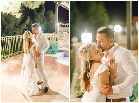 Zante wedding destination Greek island wedding 177(pp w480 h357)