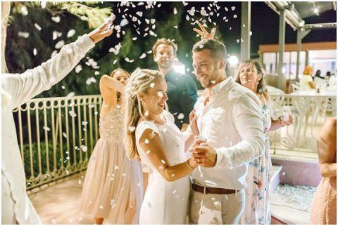 Zante wedding destination Greek island wedding 179(pp w480 h322)