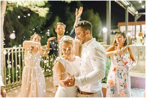 Zante wedding destination Greek island wedding 180(pp w480 h322)