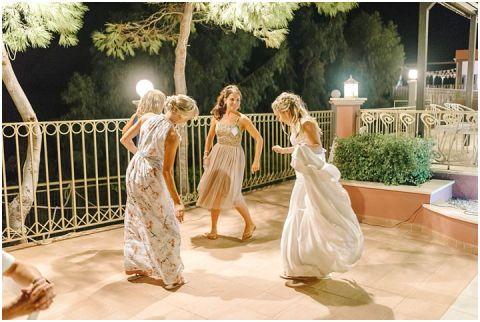 Zante wedding destination Greek island wedding 182(pp w480 h322)