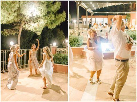 Zante wedding destination Greek island wedding 183(pp w480 h357)
