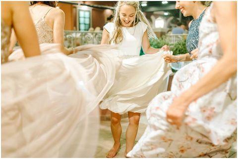 Zante wedding destination Greek island wedding 184(pp w480 h322)