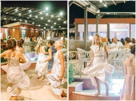 Zante wedding destination Greek island wedding 185(pp w480 h357)