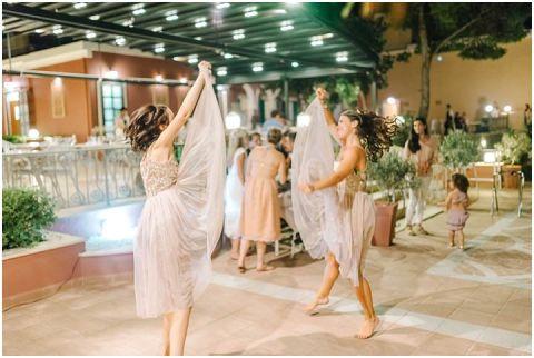 Zante wedding destination Greek island wedding 186(pp w480 h322)
