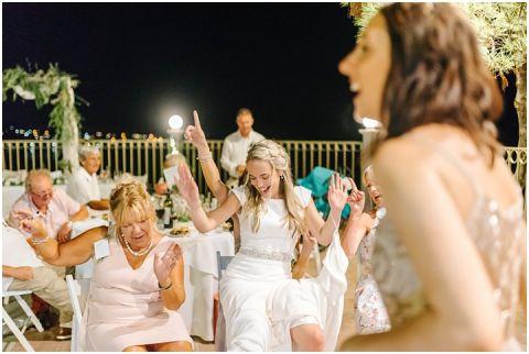 Zante wedding destination Greek island wedding 187(pp w480 h322)