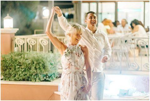Zante wedding destination Greek island wedding 188(pp w480 h322)